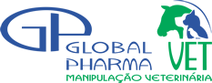 Global Pharma Vet